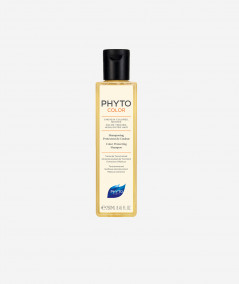Phytocolor Care Champu Protector de Color