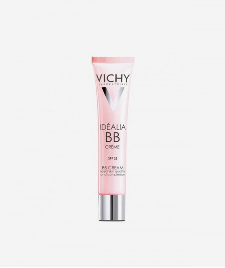 Vichy Idealia BB Cream SPF25 Tono Medio