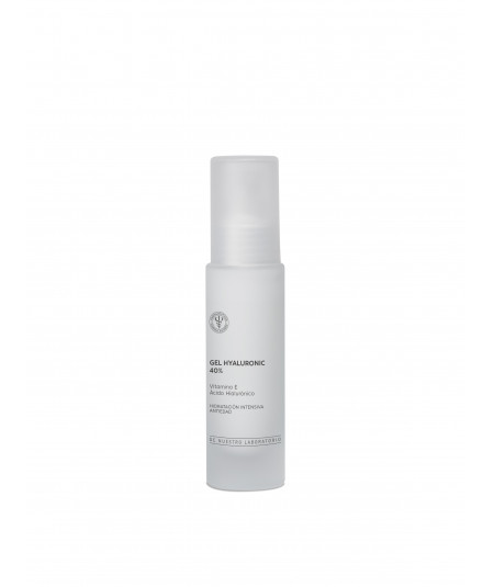 Doctor Mulet Gel Hyaluronic...
