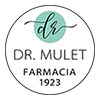 Farmacia Doctor Mulet
